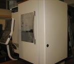 Компания DMG передала ЭПК УрФУ в безвозмездное пользование фрезерный обрабатывающий центр