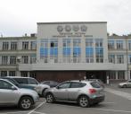 Визит руководства ОАО «Пермский Моторный Завод» на ЭПК УрФУ