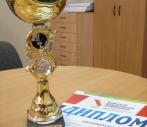 В УрФУ прошли соревнования по шахматам среди сотрудников